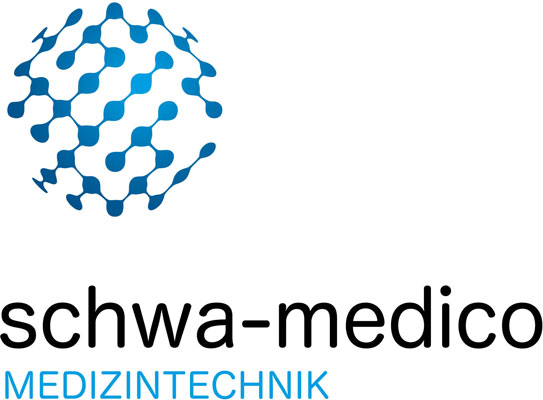 logo_physioaustria-1